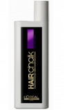 Loreal Hair Chalk First Date Violet (morado) 50ml