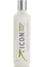 Icon Energy 250ml