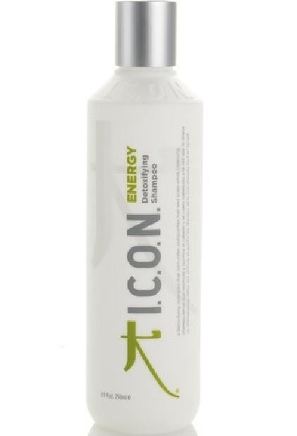 Icon Energy 250ml