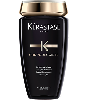Kérastase Chronologiste Champú 250ml
