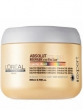 Loreal Absolut Repair Cellular Mascarilla 200ml