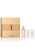 Yves Saint Laurent Saharienne - Pack