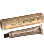 Tinte Loreal Color Supreme 4.25 Madera Imperial 50ml
