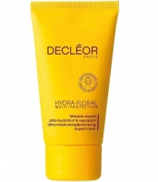 Decléor Hydra Floral Multi-Protection 50ml
