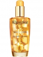 Kérastase Elixir Ultime 100ml
