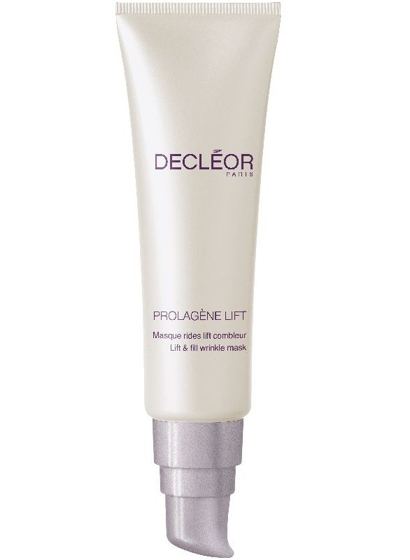 Decleor Prolagene Lift Masque Rides Lift Combleur 30ml