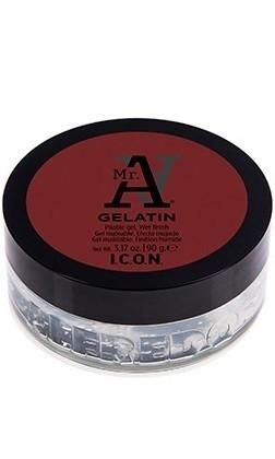 Icon Gelatin Mr. A 90 g
