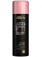 Loreal Tecni Art Siren Waves 150ml
