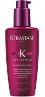 Kérastase Chroma Riche Fluido 125ml