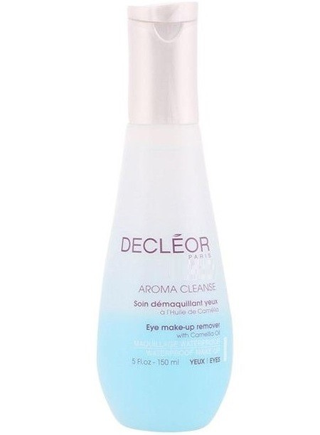 Decléor Aroma Cleanse Soin Démaquillant Yeux 150ml