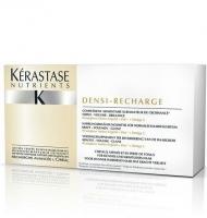Kérastase Nutrients Densi-Recharge