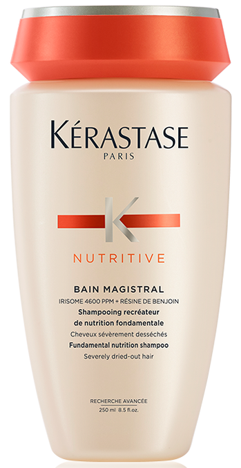 Kérastase Bain Magistral 250ml