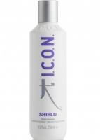 Icon Shield 250ml