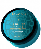 Kérastase Baume Double Je 75ml
