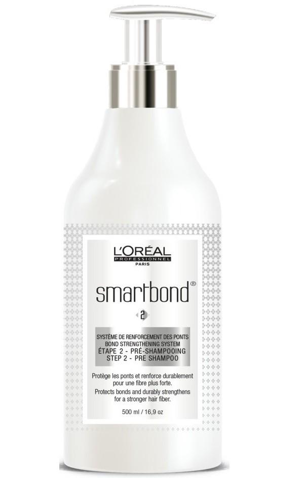 Smartbond Pack Técnico