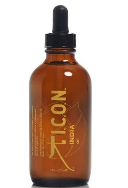 Icon india Oil 112ml